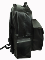 Lineman's Backpack