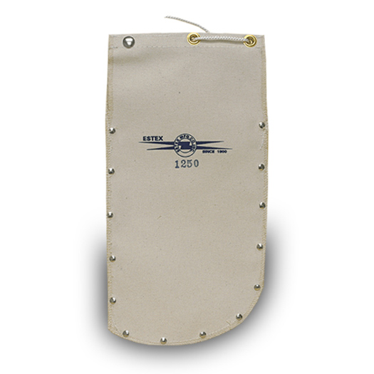 Ditch Bank Blade Cover (Canvas)