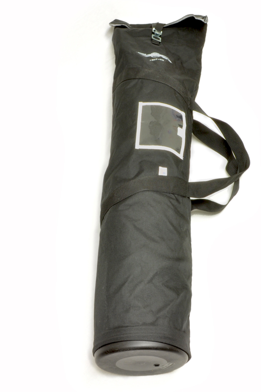 Line Hose Shipping Bag