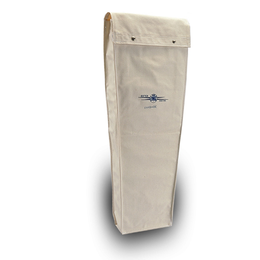 Sleeve Bag (Canvas)
