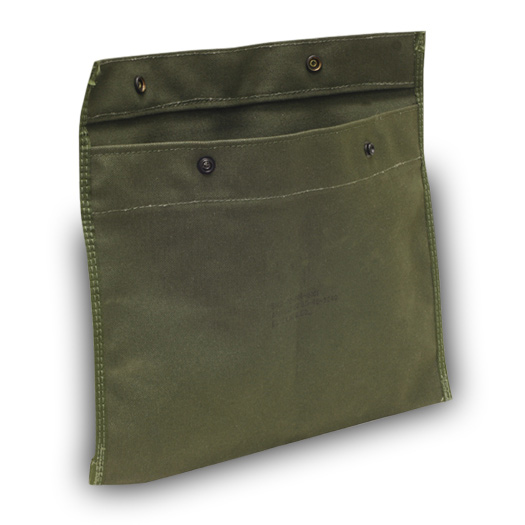 5140-00-904-6101 Tool Pouch