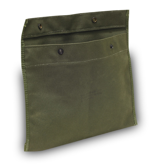 5140-00-153-4731 Tool Pouch