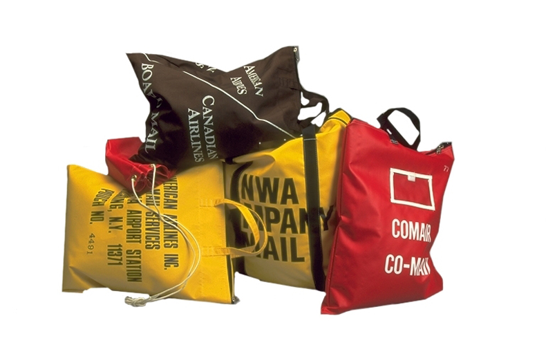 Co-Mail Bags