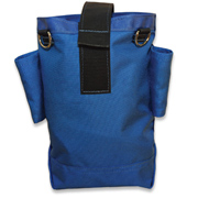 Tool Control Pouch
