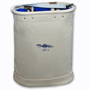 Aerial Bucket for Bolt Cutters & Compression Tools