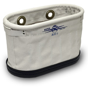 Aerial Tool Bucket 7 Pockets