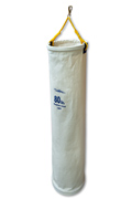 "Line Hose Bag - 12"" x 48"" W/Snap"