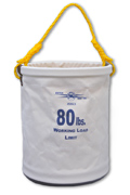 "Tool Bucket - 12"" x 15"" Plastic Bottom"