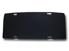 Ergonomic Kneeling Pad