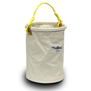 5140-00-288-7763 Bag Linemans