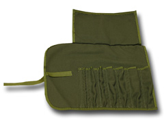 5140-00-408-1905 Tool Roll