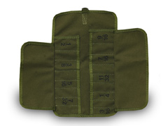 5140-00-356-4503 Tool Roll