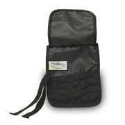 5140-01-356-8772 Tool Roll