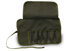 5140-00-356-4371 Tool Roll
