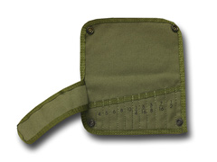 5140-00-351-8312 Tool Roll