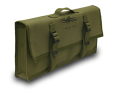 5140-00-899-7449 Tool Roll